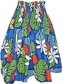 Best hawaiian hula outfit stores Reviews