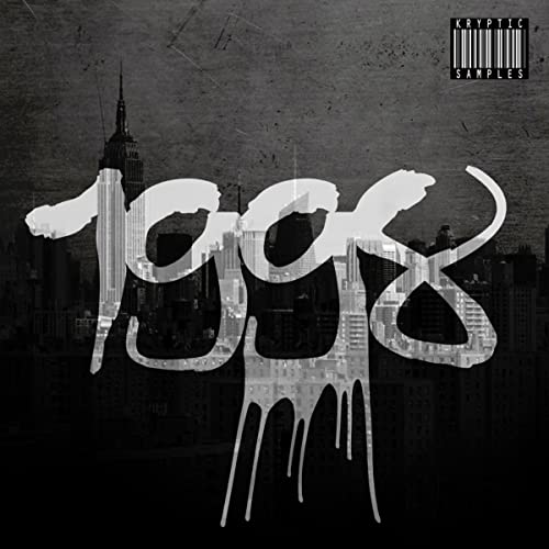 1998 (by Kryptic Samples) by Kryptic on Amazon Music - Amazon com
