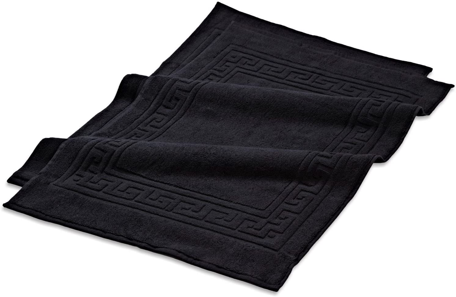 SUPERIOR Hotel Spa Quality Bath Mats of - Set 5 ☆ popular Rugs 100 2 Limited time cheap sale