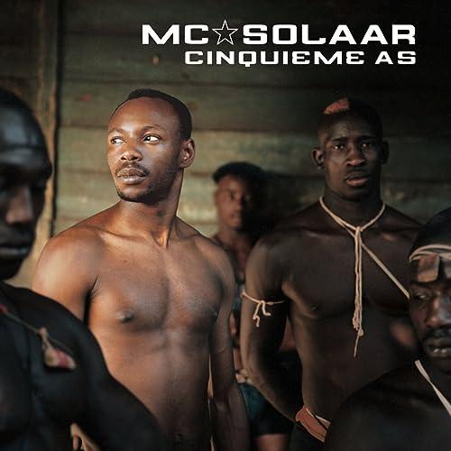 SONOTONE MC SOLAAR GRATUIT