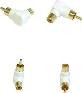1 filtro di ricambio per lampadina a benzina pompa del carburante per Stihl Ryobi WALBRO HUSQVARNA FXCO