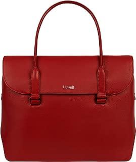 Best laptop bags online Reviews