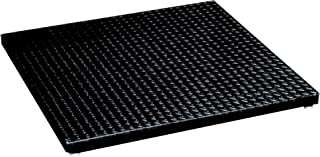 Best inscale floor scale Reviews