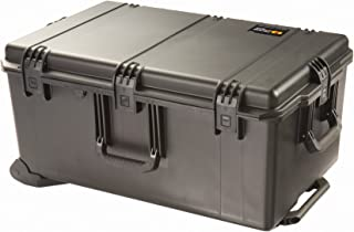 Best mtm case gard survivor dry box Reviews