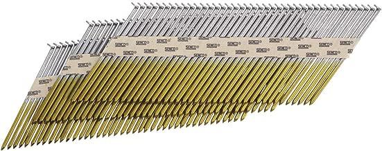 Senco Products, Inc. H527APBX Stick Framing Nails .120