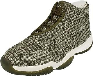 Nike Air Jordan Future Mens Hi Top Basketball Trainers 656503 Sneakers Shoes