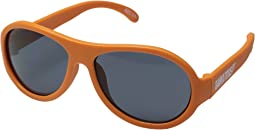 Babiators - Original OMG! Classic Sunglasses (3-7 Years)