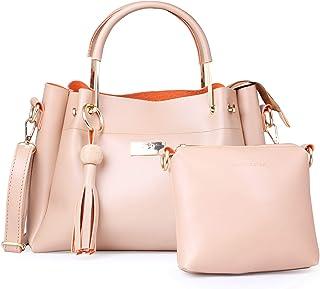 c680dd7a9f8f Women's Top-Handle Bags priced ₹500 - ₹1,000: Buy Women's Top ...