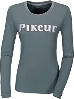 Pikeur Ally Womens Long Sleeve T-Shirt