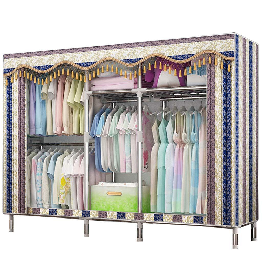 Barbie My Scene Accessory Shelf Wardrobe Cabinet Boutique Shop Store Furniture