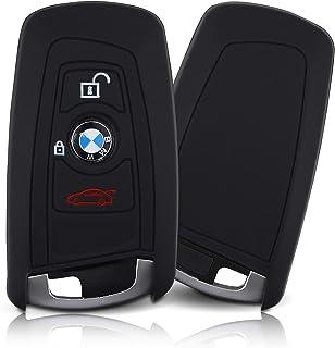 Lfldmj Per BMW F20 1 Serie 118i 120i 135i 2012-2015 , in Fibra di Carbonio Car Interior Aria condizionata CD Copertura Pannello Pannello Accessori per Auto