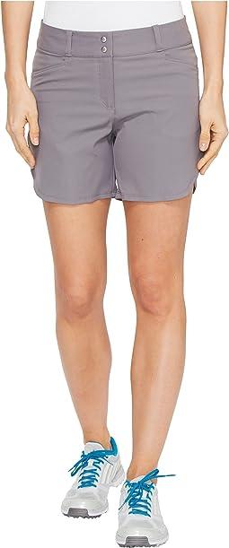 "Essentials 5"" Shorts"