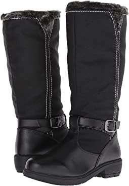 696bf7d47bf Extra wide width womens winter boots + FREE SHIPPING | Zappos.com