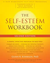 Best cbt self help workbook Reviews