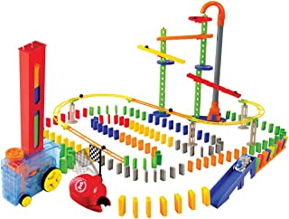 Best mr domino toy Reviews