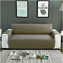 Amazon.es: Ikea Sofas