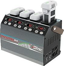hitec phantom x4 charger