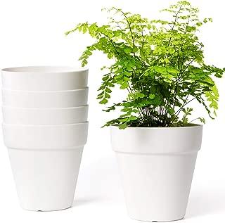 Best exterior plant pots Reviews