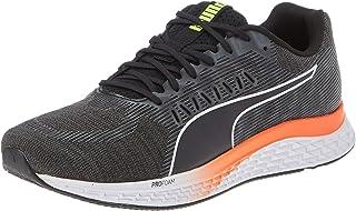 PUMA Speed Sutamina Mens Running Shoes