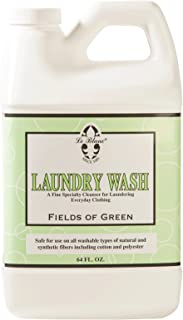 Le Blanc® Fields of Green Laundry Wash - 64 FL. OZ, One Pack