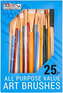 all purpose acrylic paint