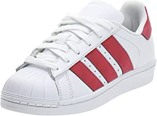 adidas Superstar, Baskets Mixte