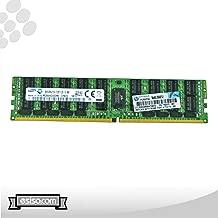 HP 726722-B21 32GB 4RX4 PC4-2133P-L KIT