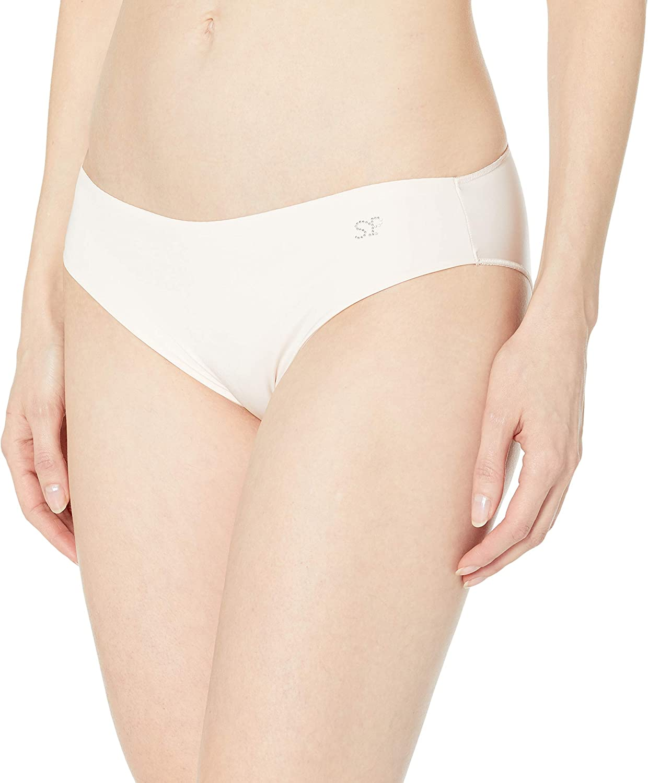 Simone Perele Women's Inspiration Bikini Panty