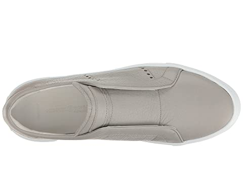 Flatform Schmenger Sneaker Kennel amp; On Slip TXwaExPq