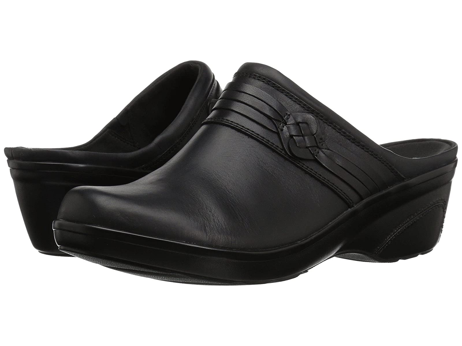 Clarks Marion JessCheap and distinctive eye-catching shoes
