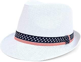 Best mens spring hats Reviews