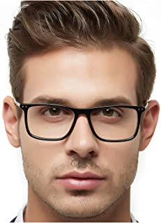 OCCI CHIARI Optical Eyewear Non-prescription Fashion...