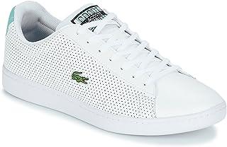 2fb4bc251d11 Amazon.fr : Lacoste - Chausport / Baskets mode / Chaussures homme ...