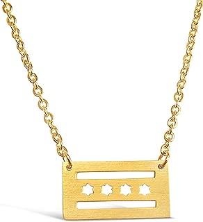 Best pier 1 jewelry Reviews