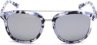 tom ford sunglasses angelina jolie