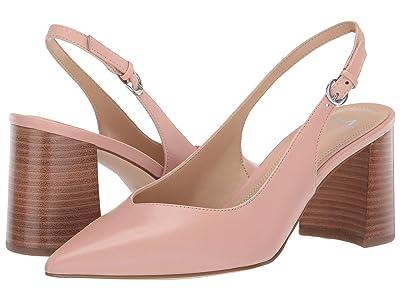 Marc Fisher LTD Zania (Light Pink) Women