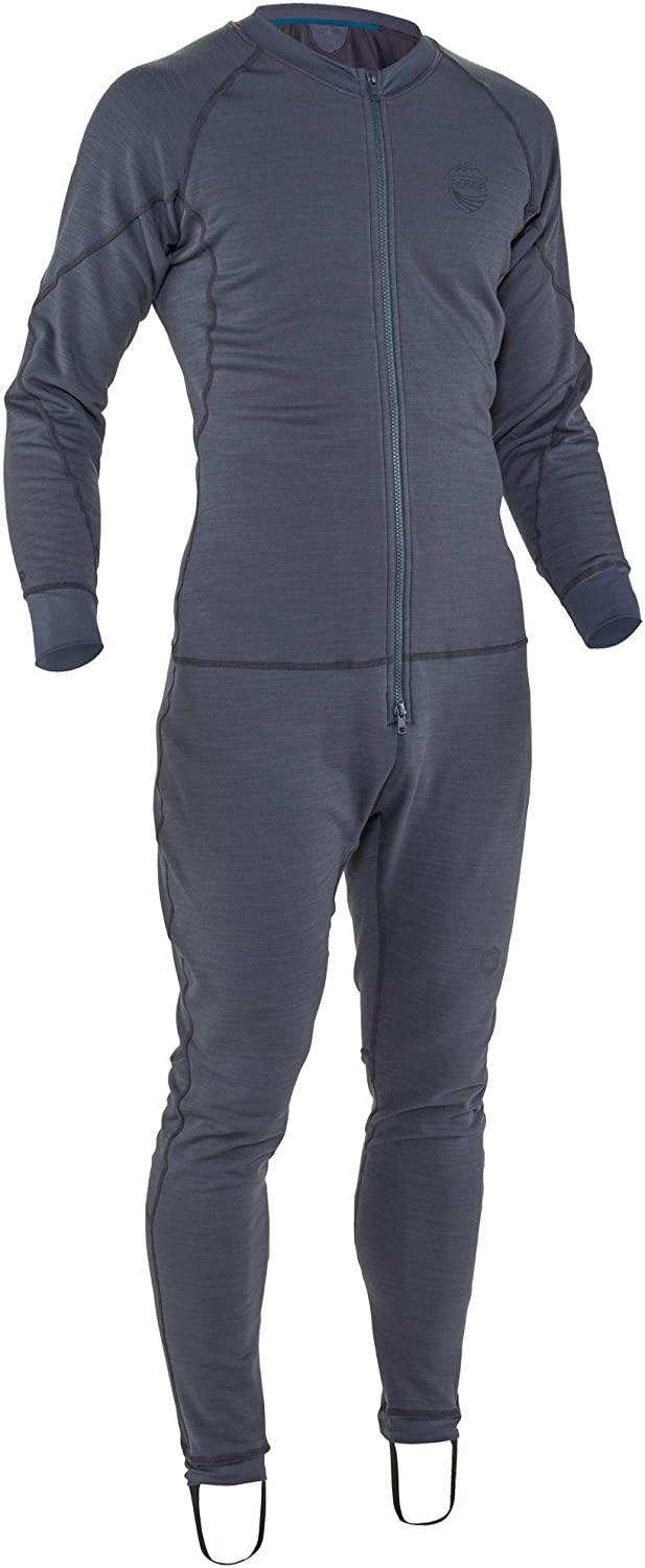 NRS Men's H2Core Expedition Suit Super sale period limited supreme Union Weight