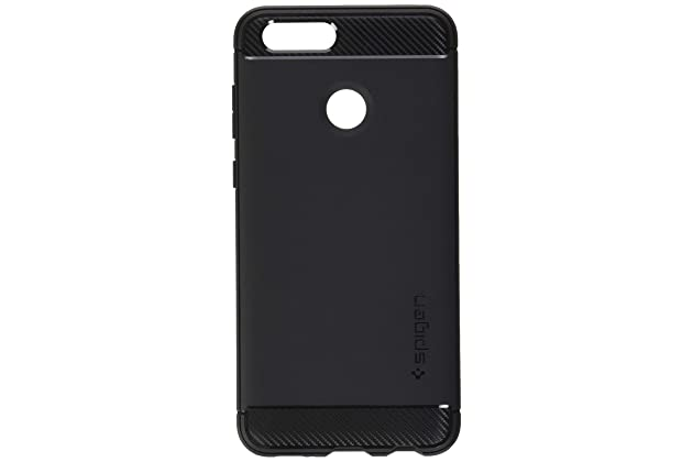 online retailer 0992f b8d95 Best cell cases for huawei   Amazon.com