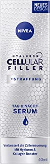 Nivea Cellular Anti-age Skin Intensiv serum