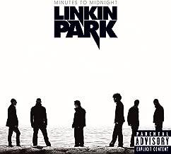 lincoln park albums