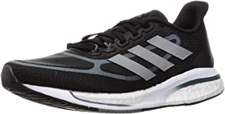 Adidas Women's Supernova + W Running Shoe