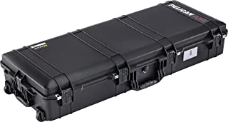 Pelican Air 1745 Long Case - with Foam (Black)