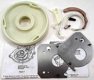 Whirlpool 63320 Transmission Gear