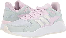 True Pink/Cloud White/Ice Mint