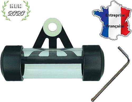 /18/ Caisse /à monnaie Planche Porte-monnaie Euro Monnayeur Spar et laser BZ/ de bonzus/® 250/X 180/X 90/mm et laser