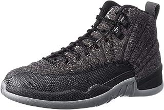 Jordan 12 Retro Wool Mens