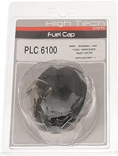 Pearl POBC20 Oil Filler Cap