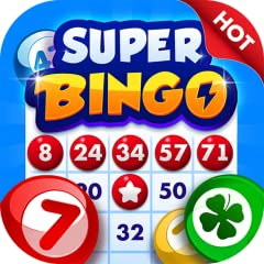 High-quality great graphics and a wide variety of themes Amazing Bingo community of Bingo Players around the World! Compete with thousands of people around the globe Play up to 4 bingo cards on tablets and smartphones Lots of amazing bingo rooms to e...