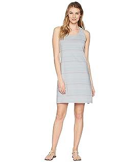 Contour Dress