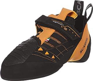 کفش کفش کوهنوردی مردانه Scarpa Instinc VS